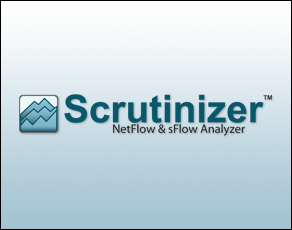 Scrutinizer - фото 5